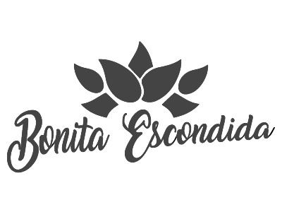 Hostal Bonita escondia